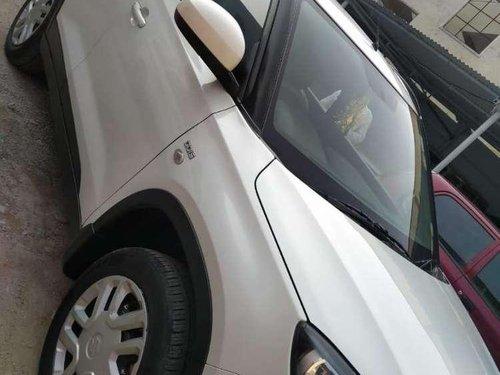 2018 Maruti Suzuki Vitara Brezza VDi MT for sale in Hyderabad