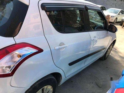 Maruti Suzuki Swift VDI 2013 MT for sale in Ranchi