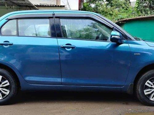 2013 Maruti Suzuki Swift Dzire MT for sale in Nashik