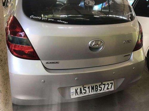 2011 Hyundai i20 1.2 Spotz MT for sale in Nagar
