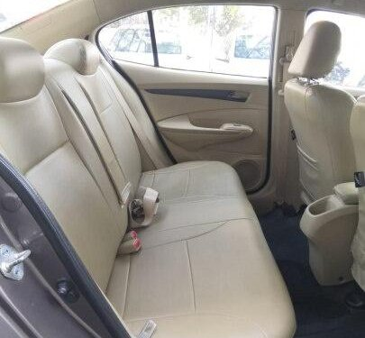 2011 Honda City 1.5 S MT for sale in Chennai