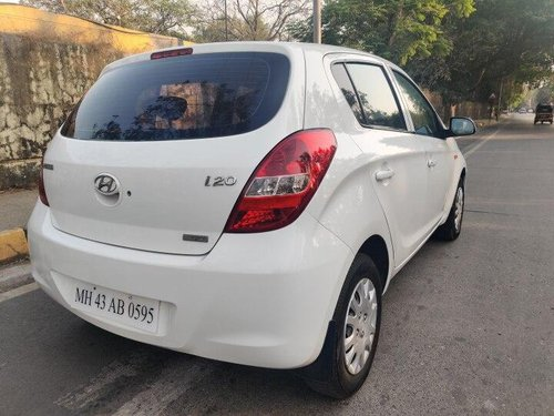 Hyundai i20 Magna 2009 MT for sale in Mumbai