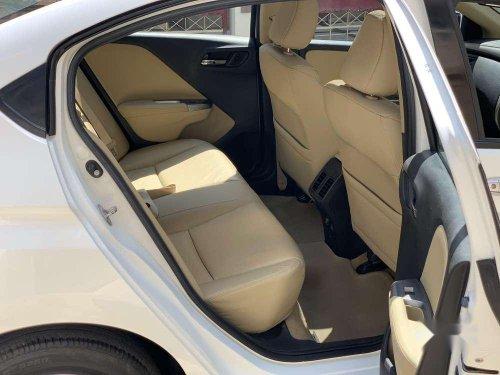 2016 Honda City i-VTEC VX AT for sale in Nagar
