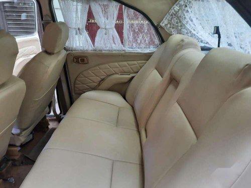 Used 2010 Hindustan Motors Ambassador MT for sale in Surat