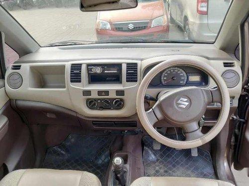 Used 2011 Maruti Suzuki Estilo MT for sale in Kolkata