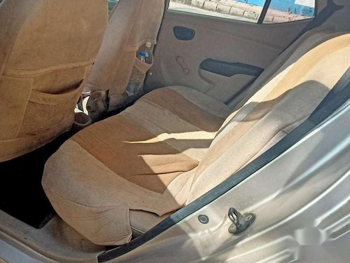 Used Hyundai i10 Era 2008 MT for sale in Kanpur