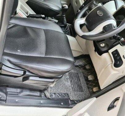 2019 Mahindra Scorpio S11 MT for sale in Gurgaon