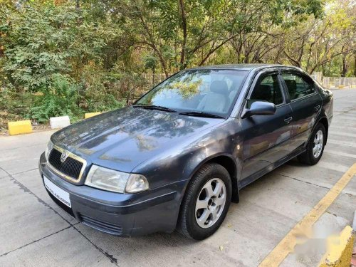 Skoda Octavia 2007 MT for sale in Aurangabad-3
