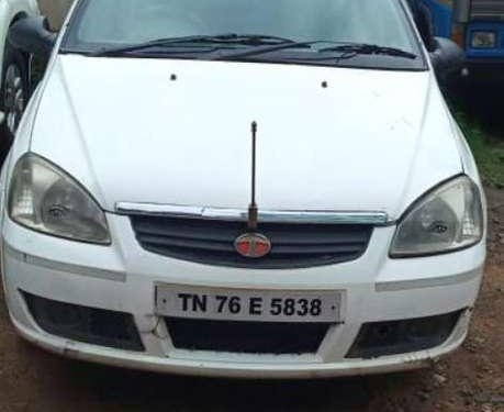Tata Indica LXI 2009 MT for sale in Tirunelveli