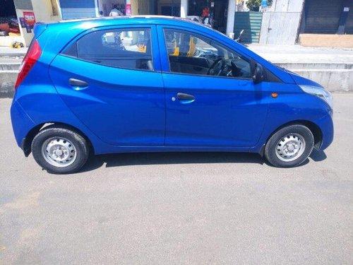 2016 Hyundai Eon Era Plus MT in Chennai