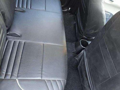 Used 2020 Maruti Suzuki Ignis 1.2 AMT Zeta AT for sale in Jaipur