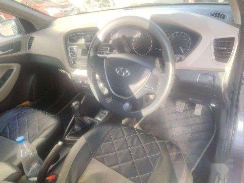 Hyundai Elite i20 2019 MT for sale in Bhopal