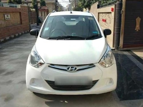 2017 Hyundai Eon Era Plus MT for sale in Amritsar