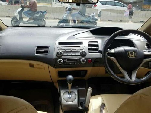 Honda Civic 2007 AT for sale in Nagar
