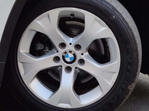 2012 BMW X1 sDrive20d AT for sale in Nagar