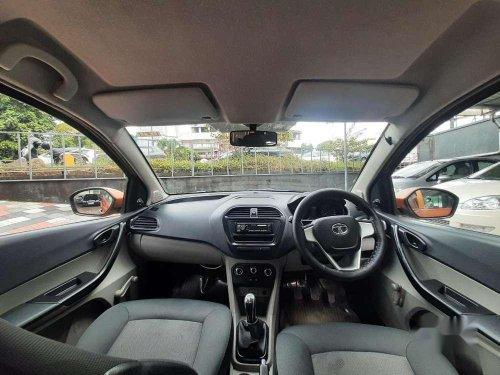 2017 Tata Tiago 1.05 Revotorq XE MT for sale in Edapal