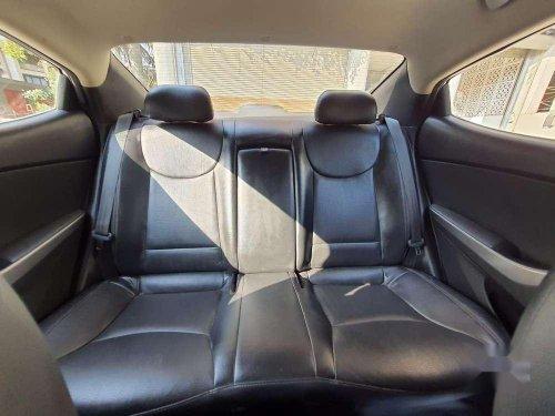 2015 Hyundai Elantra 1.6 SX Option AT for sale in Mumbai