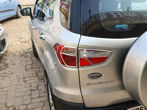 Used Ford EcoSport 2014 MT for sale in Gorakhpur