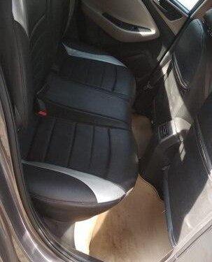 Used 2013 Hyundai Eon D Lite Plus MT in Bangalore