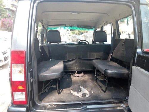 2013 Tata Sumo EX MT for sale in Thane