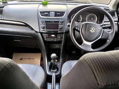 Used Maruti Suzuki Swift ZDI 2014 MT for sale in Ernakulam