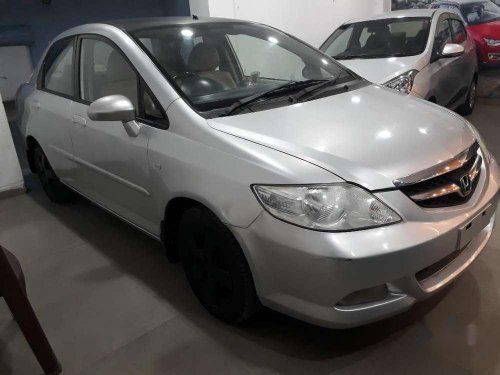 2007 Honda City ZX EXi AT in Lucknow