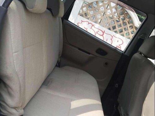 2010 Maruti Suzuki Estilo MT for sale in Mumbai
