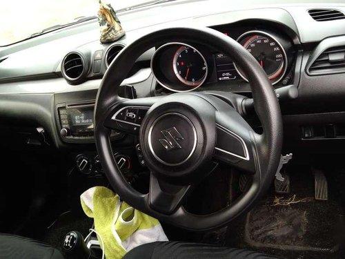 2020 Maruti Suzuki Swift MT for sale in Haldwani