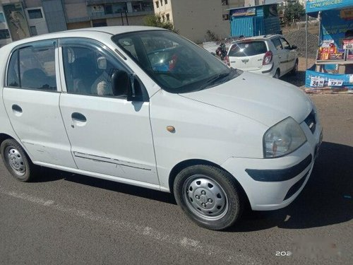 2007 Hyundai Santro DX MT for sale in Bhopal