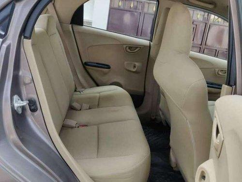 Used 2014 Honda Brio 1.2 S MT for sale in Coimbatore
