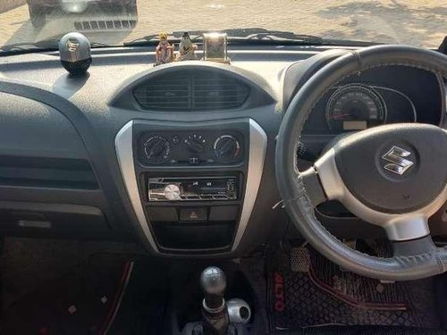 Maruti Suzuki Alto 800 LXI 2018 MT for sale in Kolkata