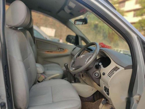 2010 Toyota Innova MT for sale in Mumbai-7