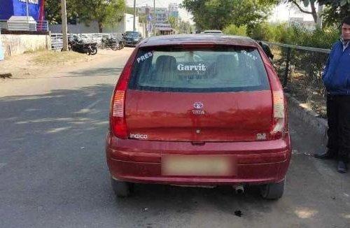 Used 2007 Tata Indica V2 Xeta MT for sale in Jaipur