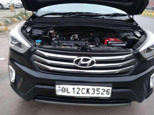 2016 Hyundai Creta 1.6 SX AT for sale in Ghaziabad