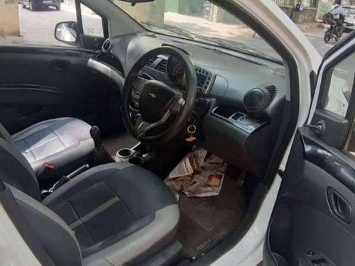 2013 Chevrolet Beat Diesel MT for sale in Chennai