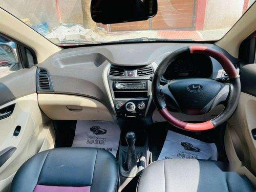 Used Hyundai Eon Era 2015 MT for sale in Nagar