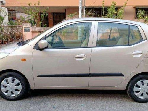 2009 Hyundai i10 Magna MT for sale in Nagar