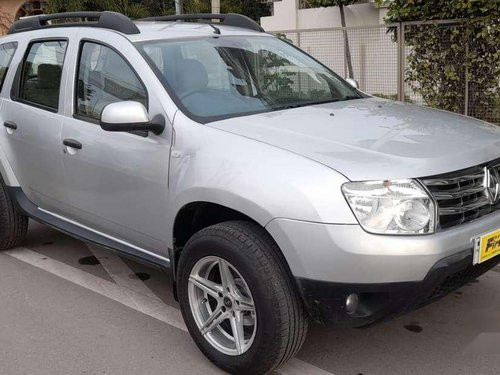 Renault Duster RXL AWD 2013 MT for sale in Jalandhar