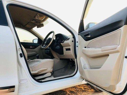 Used 2017 Maruti Suzuki Swift Dzire MT for sale in Gandhinagar
