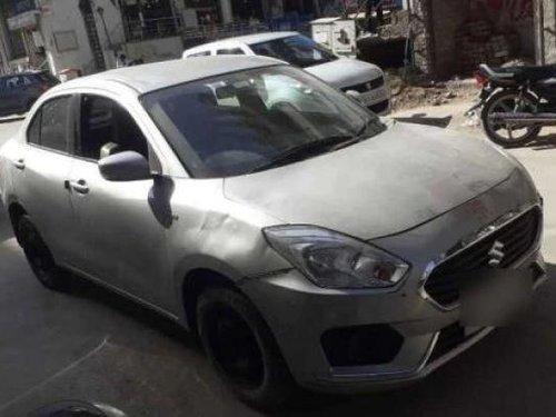 Used 2017 Maruti Suzuki Swift Dzire AT for sale in Jaipur