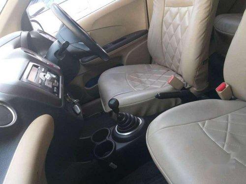 Used 2015 Honda Brio 1.2 S MT for sale in Jaipur