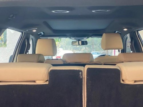 2020 Ford Endeavour Titanium Plus 4X4 AT for sale in New Delhi