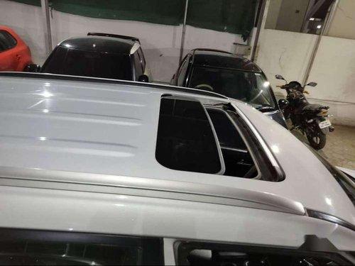 Used 2018 Hyundai Creta 1.6 SX MT for sale in Tiruppur