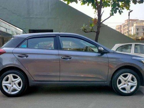 Used Hyundai i20 Petrol Asta 2017 MT in Mira Road