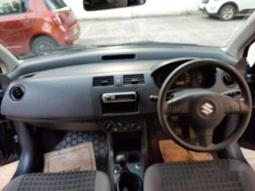 Used Maruti Suzuki Swift LXI 2007 MT in Chinchwad