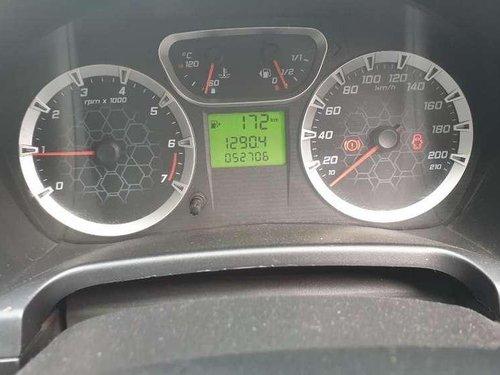Ford Fiesta 2013 MT for sale in Madurai