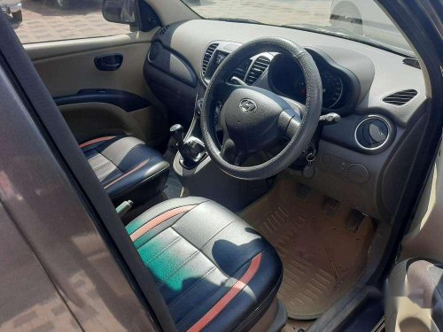 Hyundai i10 Era 2013 MT for sale in Kollam