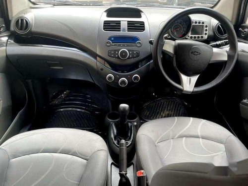 Used 2010 Chevrolet Beat LT MT for sale in Mira Road