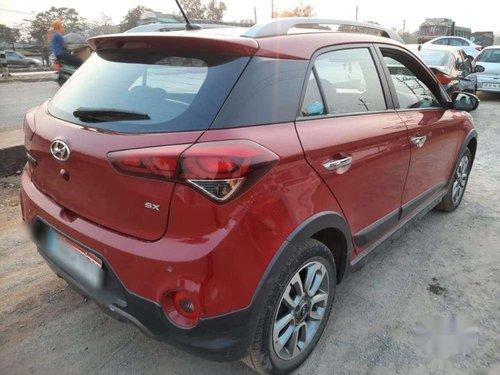 Hyundai i20 Active 1.2 S 2016 MT for sale in Raipur