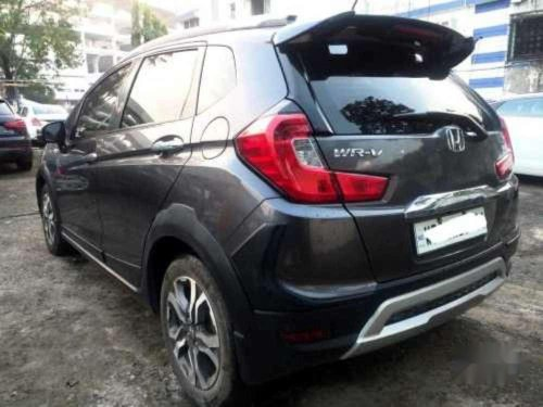 Used 2017 Honda WR-V i-VTEC VX MT for sale in Kolkata